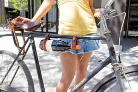 bidon au vin wine rack u2013 le vélo victoria