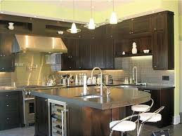 kitchen island cherry wood color schemes for kitchens white painted cherry wood kitchen