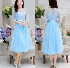 23 perfect dress design for chubby women u2013 playzoa com