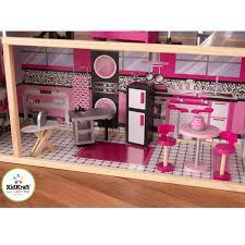 sparkle mansion dollhouse 65826