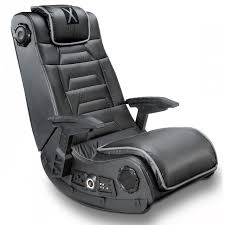 ps3 game chair gaming chairs pinterest