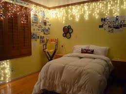 Room Decor With Lights 18