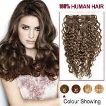 curly hair extensions clip in curly clip in hair extensions human hair extensions clip in up