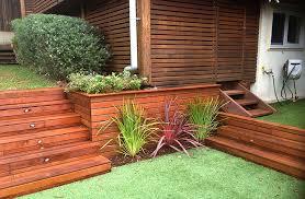 landscapers sydney landscaping u0026 garden maintenance company