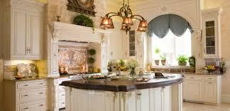 chef kitchen ideas home chef s kitchen must haves haleh design inc
