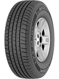 best black friday deals tires tires u0026 wheels amazon com