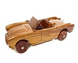 38 best woodworking images on pinterest wood toys woodworking