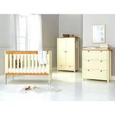 Nursery Furniture Set White 3 Nursery Furniture Set 3 Nursery Set Crib Changing