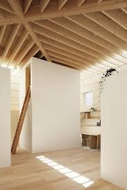 minimalist style interior design designs by style overhead home design japanese minimalist home