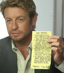 blond hair actor in the mentalist 278 best simon baker images on pinterest simon baker