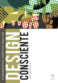 design foto livro fundamentos gráficos para um design consciente