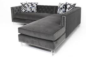 Mid Century Modern Sofa Bed Sofa Italian Leather Sofa Modern Sofa Beds For Sale Modern