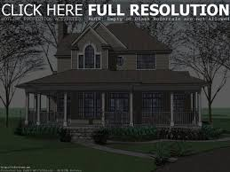 farmhouse plans with wrap around porches 28 wrap around porch house plans porches on farmhouse with sou