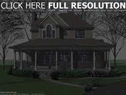 28 wrap around porch house plans porches on farmhouse with sou
