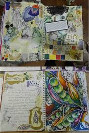 20 best sketchbooks images on pinterest sketchbook ideas