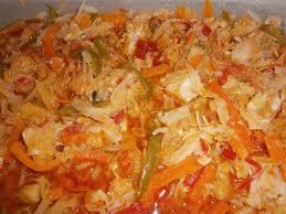 3 cuisine recette aubergines aux crevettes recette du gabon la bonne cuisine our