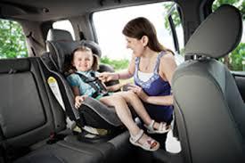 siege auto devant sièges d appoint et sièges d auto pour enfant prévention des