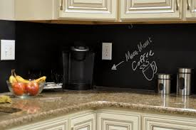 kitchen update ideas kitchen updating ideas furnish burnish