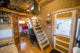 tiny homes images ideas about pics of tiny homes free home designs photos ideas
