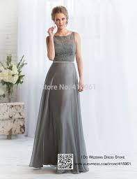 dress for wedding dress for wedding guest wedding corners