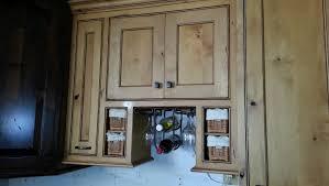 kitchen amish made kitchen cabinets splendid amish kitchen