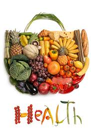 amazing health benefits of a vegetarian diet