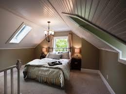 peinture chambre sous pente 1001 exemples parfaits d une chambre sous combles