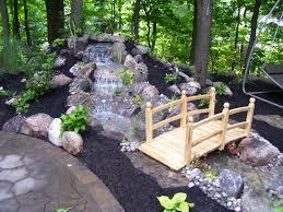 ponds in the city indoor u0026 outdoor water garden specialists