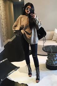 Kylie Jenner Inspired Bedroom Best 25 Kylie Jenner Style Ideas On Pinterest Kylie Jenner