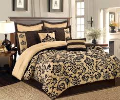 youth bedroom furniture for boys akioz com simple youths bedrooms