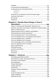 beans to bullets logistics an army logistics guidebook