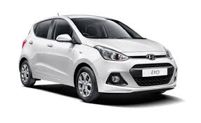 hyundai i10 colours guide and prices carwow