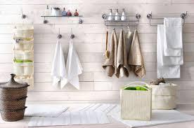 mensole quadrate ikea mensole per il bagno foto design mag
