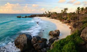 barbados travel lonely planet