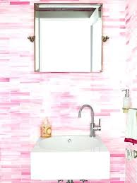 pink bathroom decorating ideas pink bathroom ideas ed ex me
