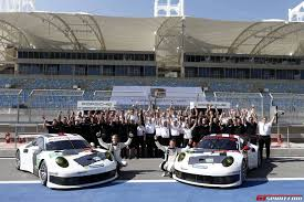porsche 919 top view 2014 porsche lmp1 racer named 919 hybrid gtspirit