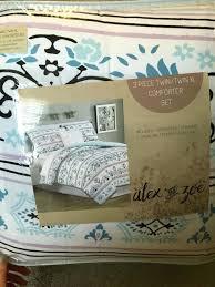 Tangled Bedding Set Tangled Comforter Set