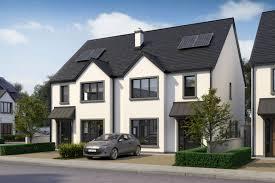 house type c1 sold murnane o u0027shea