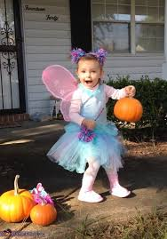 Infant Twin Halloween Costumes 439 Cute Kids Costumes Images Halloween