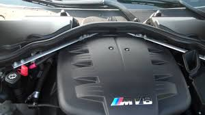 bmw m3 6 speed manual youtube