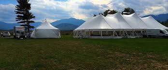 wedding venue rental river ranch lake placid vacation rental wedding venue event