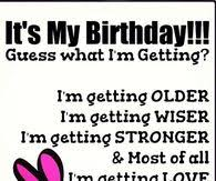 Its My Birthday Meme - its my birthday pictures photos images and pics for facebook