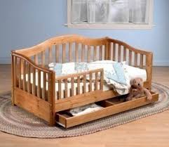 Princeton Convertible Crib Sorelle Toddler Bed Foter