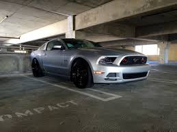 lexus is yellow fog lights anyone have yellow fog lights the mustang source ford mustang