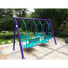 Children Patio Furniture by Online Get Cheap Children Outdoor Swing Aliexpress Com Alibaba