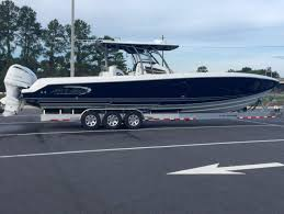 used boats for sale pre owned boats near me