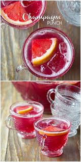 best 25 new years eve drinks ideas on pinterest new years eve