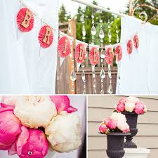 vintage bridal shower gorgeous vintage bridal shower featured on hostess with the