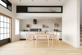 Japanese Dining Room 7 Inspirational Ideas For Dining Room Using White And Wooden