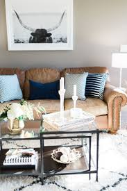 Living Room Pillows by Living Room Throw Pillows Living Room Pillows On Pinterest Throw